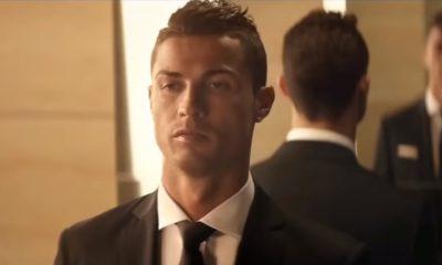 Cristiano Ronaldo veloittaa 975 000 dollaria yhdestä Instagram -kuvasta.