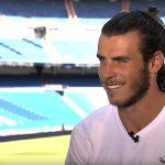 Gareth Balen lähtö Madridista erittäin lähellä.