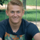 Matthijs de Ligtin siirtyminen Juventukseen teki hänestä 3. kalleimman teini-tähden.