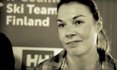 Mona-Liisa Nousiainen kuollut vain 36-vuotiaana: suremaan jäivät aviomies Ville Nousiainen ja vuonna 2010 syntynyt yhteinen tytär.
