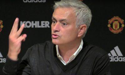 Jose Mourinho ei tarttunut todella rahakkaaseen sopimukseen, kertoo Sky Sports. Sopimus olisi ollut rahakkain sopimus koskaan jalkapallovalmentajalle.