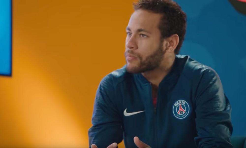 Barcelona tekemässä Neymarista jättitarjousta PSG:lle.