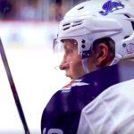 Winnipeg haluaa Patrik Laineesta Max Domin? Suomalaislaituri on yhdistetty jo pidemmän aikaa Montreal Canadiensiin.