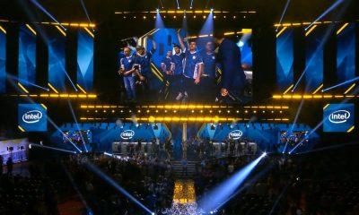 Intel Grand Slamin toinen kausi ohi - näin Team Liquid voitti jättisumman