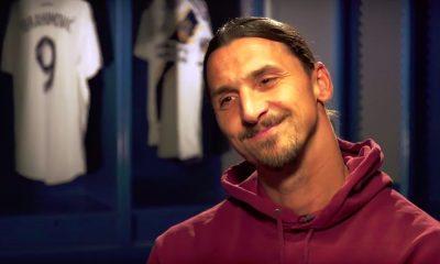 Zlatan roustasi Schweinsteigeria: kaksikko pelaa MLS:n All Star -joukkueessa, joka kohtaa Atletico Madridin.
