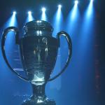 Berliinin Major-turnauksen kaikki joukkueet selvillä - mukana suomalaisia | Urheiluvedot.com