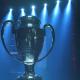 Berliinin Major-turnauksen kaikki joukkueet selvillä - mukana suomalaisia   Urheiluvedot.com