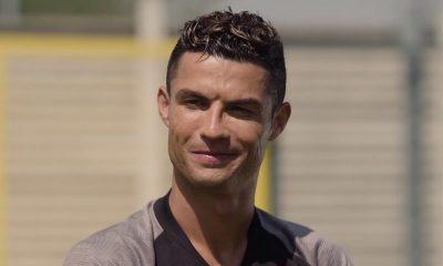 Cristiano Ronaldon arvio: Olisin ollut jopa 300 miljoonan arvoinen.