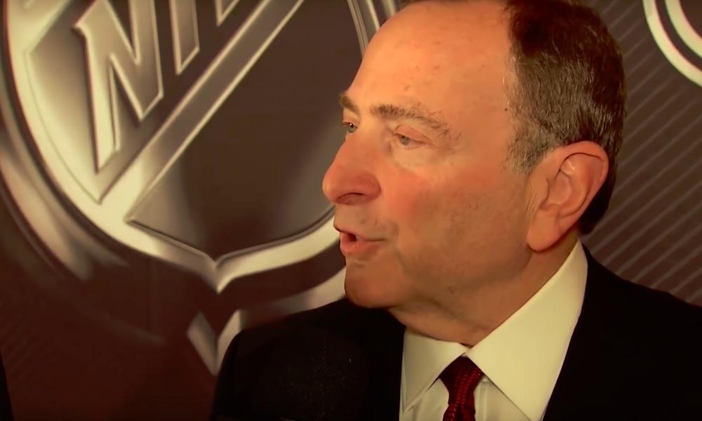 NHL ei mene työsulkuun, mutta NHLPA:lla on mahdollisuus edelleen aiheuttaa pelaajien lakko.