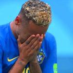 """Neymarilta alkaa loppua maltti ja hän tiettävästi """"kiristää"""" FC Barcelonaa Real Madrid -kortilla."""