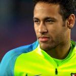 La Liga -jätti Real Madrid havittelee Neymaria, kun Englannin siirtoikkonut sulkeutuivat ja Manchester Unitedin Paul Pogban värvääminen epäonnistui.