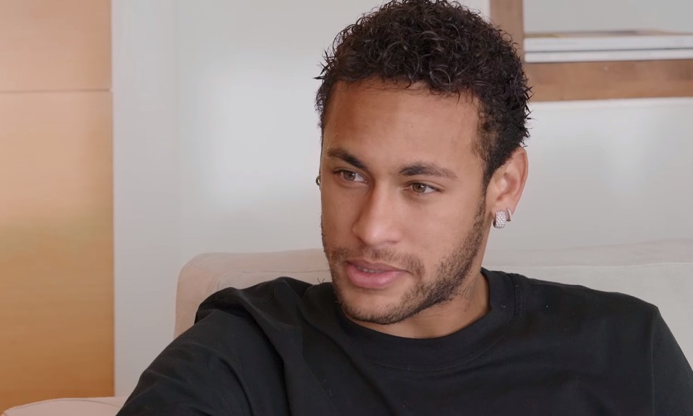 PSG:n uudet vaatimukset Neymarista julki.