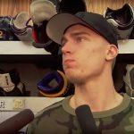 Rasmus Ristolainen haluaa jättää Buffalon vielä ennen NHL-kauden 2019-2020 alkua.