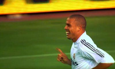 Ronaldo oli hurjassa maalivireessä ennen polviongelmiaan ja olisi rikkonut monia ennätyksiä ilman loukkaantumisia.