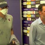 Sinisa Mihajlovicilla leukemia: saapui suoraan 40 päivän sairaalaputken jälkeen valmentamaan Bolognaa!