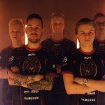 StarLadder Berlin Major 2019 - ENCE kohtaa haavoittuneen joukkueen   Urheiluvedot.com