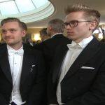 Suomalaiset nousivat viiden eniten tienanneen esports-pelaajan joukkoon | Urheiluvedot.com