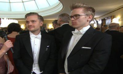 Suomalaiset nousivat viiden eniten tienanneen esports-pelaajan joukkoon   Urheiluvedot.com