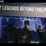 VIDEO: ENCEn huikea matka CS:N arvostetuimman turnauksen finaaliin | Urheiluvedot.com