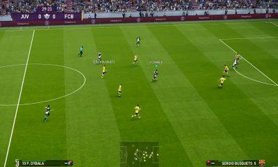 Virtuaalijalkapallon EM-kisat julkaistiin - pelinä FIFA:n haastaja PES 2020! | Urheiluvedot.com