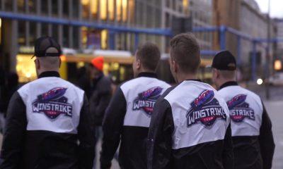 Suomalaiset vaihtoivat organisaatiota - edessä PUBG-huippuliiga   Urheiluvedot.com