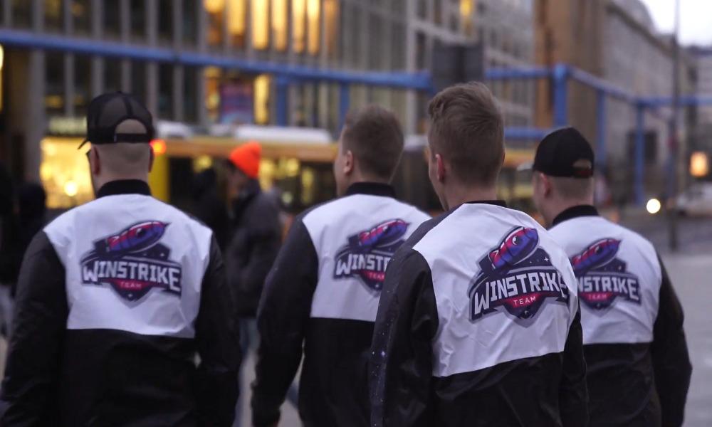 Suomalaiset vaihtoivat organisaatiota - edessä PUBG-huippuliiga | Urheiluvedot.com