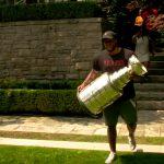 15 pelaajaa allekirjoittanut tryout-sopimuksen: mukana useita tuttuja NHL-nimiä.