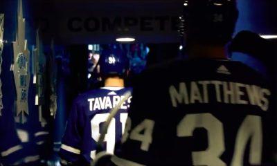 Puolet Toronton palkkakatosta tulee NHL-kaudella 2019-2020 palamaan neljään pelaajaan: palkkakattoahdinko iskee viimeistään ensi kesänä.