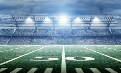 Näin katsot amerikkalaisen jalkapallon huippusarja NFL:n ottelut maksutta..
