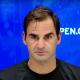 Sijoittamaton pelaaja shokeerasi Federerin. Vuoden viimeisen Grand Slam -turnauksessa on nähty jo kahden huippupelaajan tippuminen.