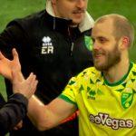 Norwich Cityn suomalaishyökkääjäTeemu Pukki valittiin Valioliigan kuukauden pelaajaksi. Pukki iski elokuussa viisi maalia neljään otteluun.