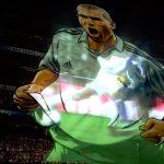FIFA 20-pelin uudet legendat: Zinedine Zidane tähdittää joukkoa huikealla kokonaisuudellaan!
