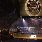 ENCE antoi siimaa ja unohti vetää maton alta - Renegades yllätti | Urheiluvedot.com