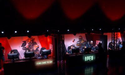 Näin suomalaiset pärjäsivät puolen miljoonan Apex Legends -turnauksessa | Urheiluvedot.com