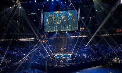 FURIA Esports voitti Suomen suurimman esports-turnauksen | Urheiluvedot.com