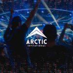 Tälläinen on Suomen suurin esports-turnaus - Arctic Invitational | Urheiluvedot.com