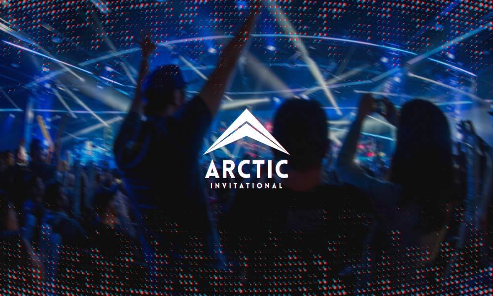 Arctic Invitationalin otteluparit julkaistiin - suomalaiset kohtaavat heti | Urheiluvedot.com