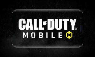 Call of Duty saapuu puhelimelle - odotettu peli on ilmainen | Urheiluvedot.com
