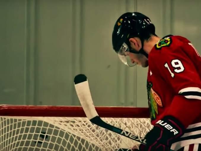 NHL-tähdet kertovat, Jonathan Toewsin, Vladimir Tarasenkon, Ryan O'Reillyn ja Auston Matthewsin johdolla, mitkä säännöt heitä ärsyttävät, mistä he haluaisivat hankkiutua eroon ja millaisia muutoksia he tekisivät.
