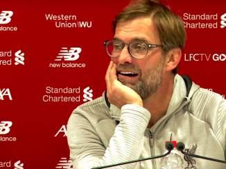 Jürgen Kloppin mukaan Arsenalin pudottanut Liverpool boikotoi Cup-puolivälierän Carabao Cupin osalta, mikäli järkevää pelipäivää ei löydy.