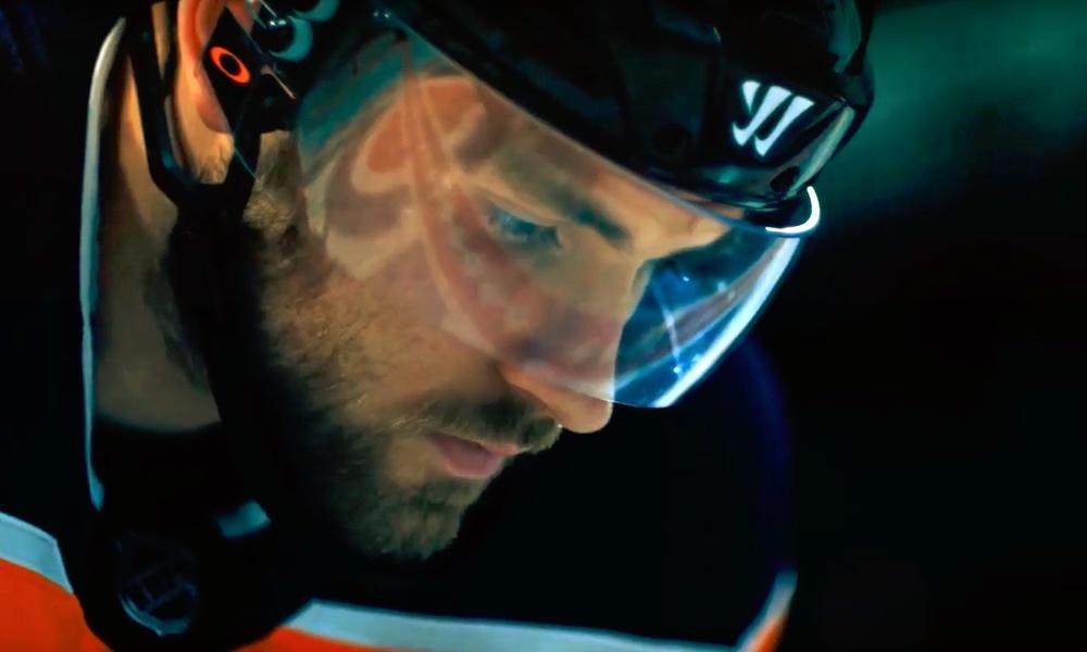 Edmonton Oilersin Leon Draisaitl teki historiaa: hän voitti historian ensimmäisenä saksalaispelaajana NHL:n pistepörssin!