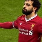 """Liverpoolin palkkalistoilla on kaksi """"Mo Salahia"""": Anfieldillä häärää kaksikko Egyptistä, jotka edustavat samaa maata ja seuraa."""