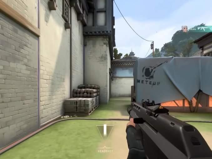 """Riot Gamesin """"Project A"""" yrittää haastaa Counter-Striken. Myös paljon muista peleistä tietoa!"""