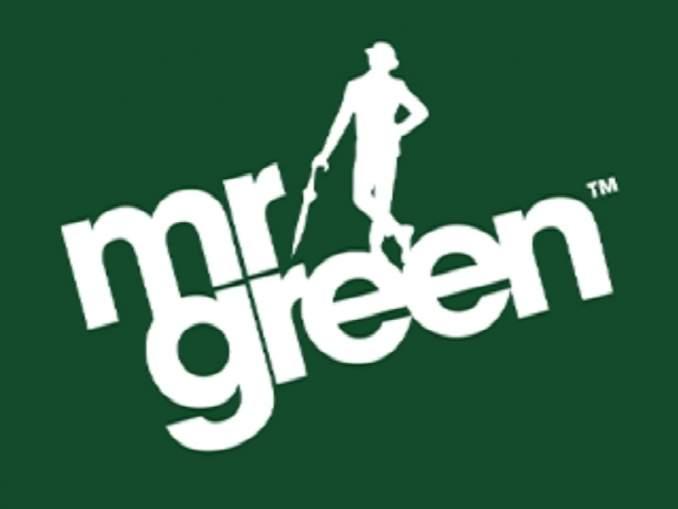 Mr Greenin uusi tervetuliaistarjous – nappaa 100 euron ilmaisveto.