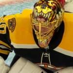 Boston Bruinsin Tuukka Rask nollapeliin finaaliuusinnassa: St. Louis Blues oli täysin aseeton NHL:ää tilastojen osalta dominoivan suomalaisen edessä.