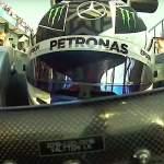 Valtteri Bottas voitti vihdoin ja päätti Japanin GP:ssä lähes puolen vuoden mittaisen voitottoman putkensa.