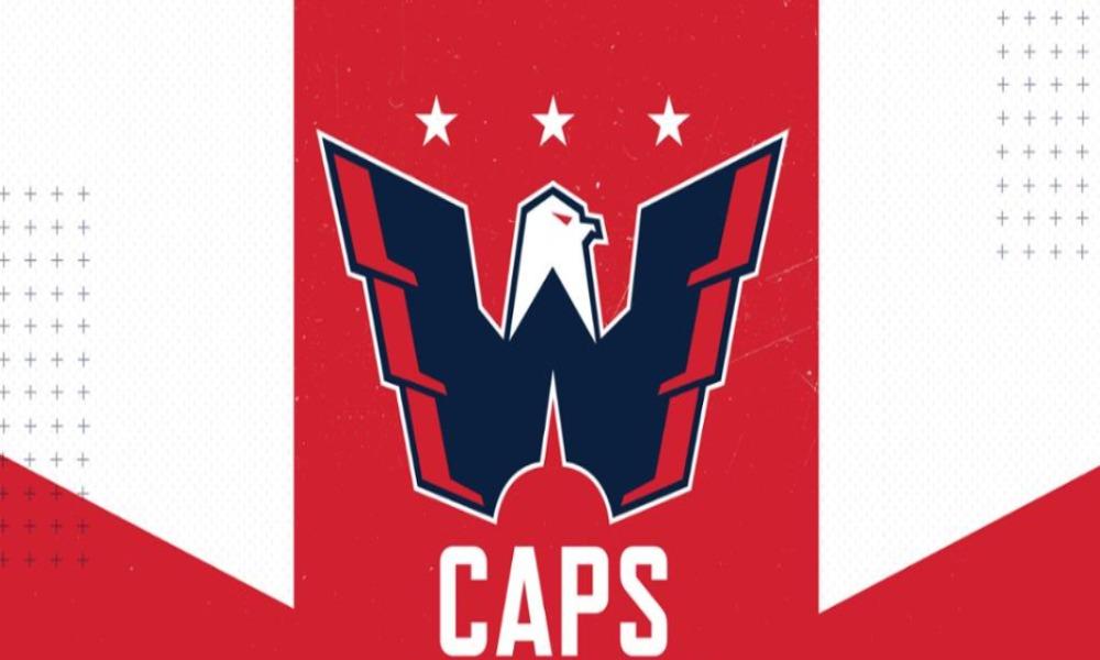 Oho: NHL-seura Washington Capitals lähti esportsiin