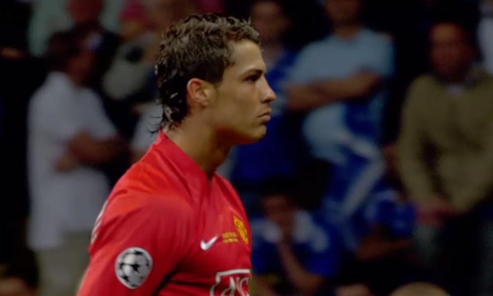 Cristiano Ronaldo jättämässä Juventuksen? Ura päätökseen Valioliigassa?