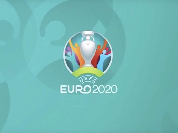 Jalkapallon EM 2020 otteluohjelma on nyt selvillä: Huuhkajat arvottiin B-lohkoon yhdessä Belgian, Tanskan ja Venäjän kanssa.