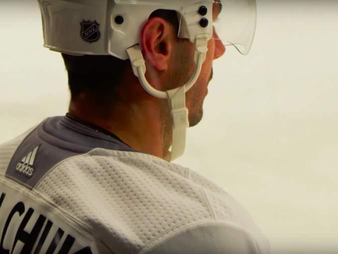 Ilya Kovalchukilla ei enää mitä todennäköisimmin asiaa Los Angeles Kingsin kokoonpanoon.